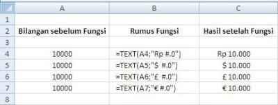 Format Text Bilangan03