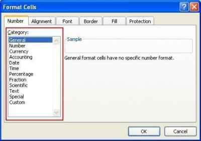 Format Text Bilangan04