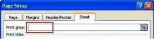 Print Area Lembar Kerja Excel 04
