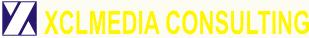 logo xclmedia