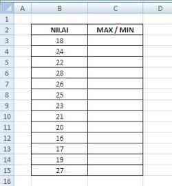 menentukan nilai max min-01