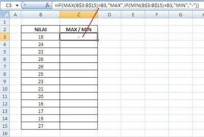 menentukan nilai max min-02