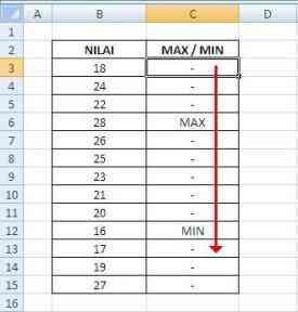 menentukan nilai max min-03