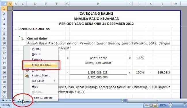 analisa_laporan_keuangan_01