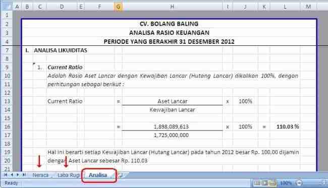 analisa_laporan_keuangan_03