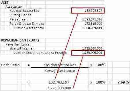 analisa_laporan_keuangan_06
