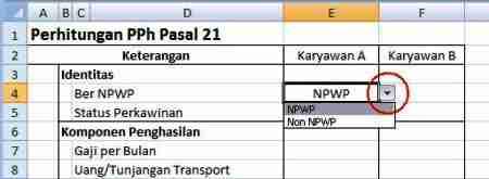 formula-pph-pasal-21_02