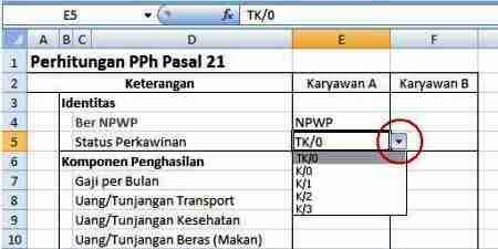 formula-pph-pasal-21_03