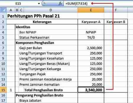 formula-pph-pasal-21_04