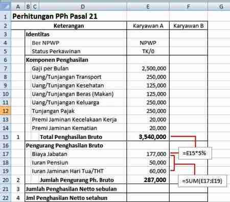 formula-pph-pasal-21_05