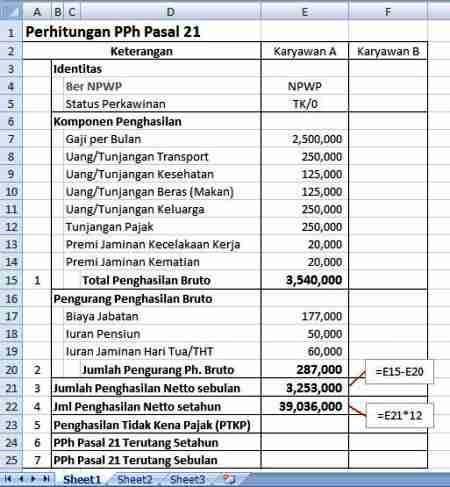 formula-pph-pasal-21_06
