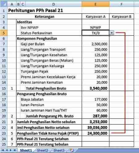 formula-pph-pasal-21_07