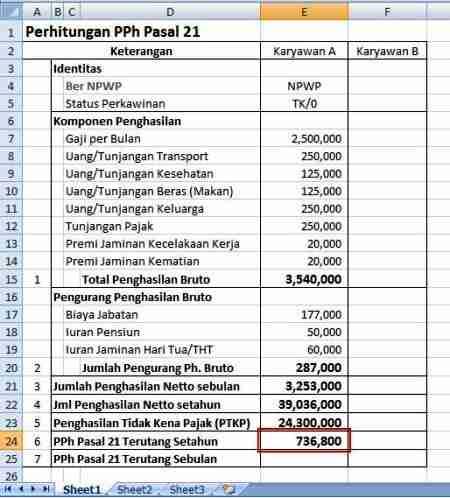 formula-pph-pasal-21_08