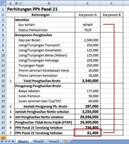 formula-pph-pasal-21_09