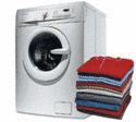 laporan keuangan laundry