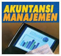 akuntansi keuangan dan akuntansi manajemen
