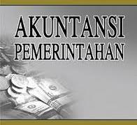 akuntasi komersial dan pemerintahan